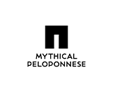 Mythical Peloponnes